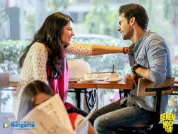 Movie Wallpapers Of The Movie Behen Hogi Teri