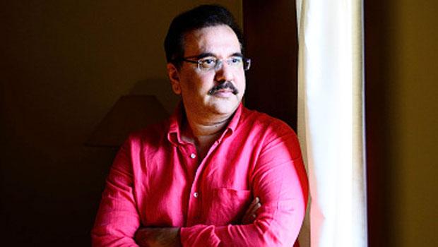 Firoz Abbas Khan के लिए चित्र परिणाम