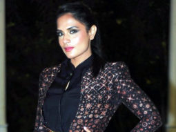 "MUST WATCH: ""Artists Are NOT Terrorists"": Richa Chadha"