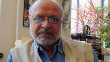 """How Can Anybody Doubt Karan Johar's Patriotism?"": Shyam Benegal"