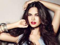 Esha Gupta On Ae Dil Hai Mushkil Ban We Should Keep Politics Separate From Films