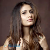 Celebrity Photo Of Fatima Sana Shaikh