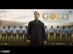 Movie Wallpapers Of The Movie Gold
