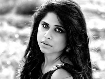 Indian Men Fantasise About Voluptuous Women Sai Tamhankar