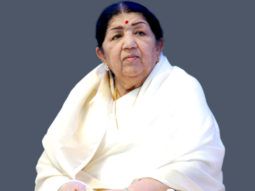 Lata-Mangeshkar-131113