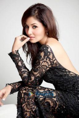 Celebrity Photo Of Pooja Chopra