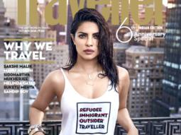 Priyanka-Chopra-Condé-Nast-Traveller-2016-Oct-Nov-HD-Image