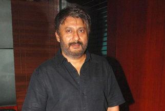 Vivek-Agnihotri-slams