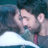 Box Office Ae Dil Hai Mushkil becomes 13th highest All Time Overseas grosser; surpasses Shahrukh Khan's Jab Tak Hai Jaan