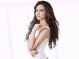 """I Did Jai Ho ONLY Because It Was Salman Khan"": Sana Khan"
