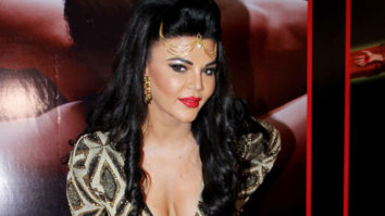 Rakhi Sawant Calls Sunny Leone Her Assistant, Takes A Dig At Her Video Image Special