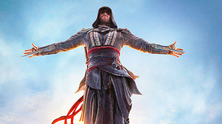 MUST WATCH: Check out the EXCITING trailer of Assassin's ...