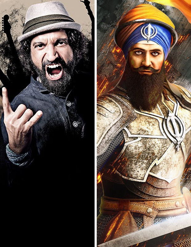 Chaar Sahibzaade - Rise of Banda Singh Bahadur 2 hindi film download