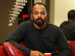 Rohit Shetty's EXCLUSIVE Interview On IFTDA Masterclass SessionCelebintimage