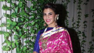 Shah Rukh Khan, Sachin Tendulkar, Ranbir Kapoor, Katrina Kaif At Amitabh Bachchan's Diwali Party