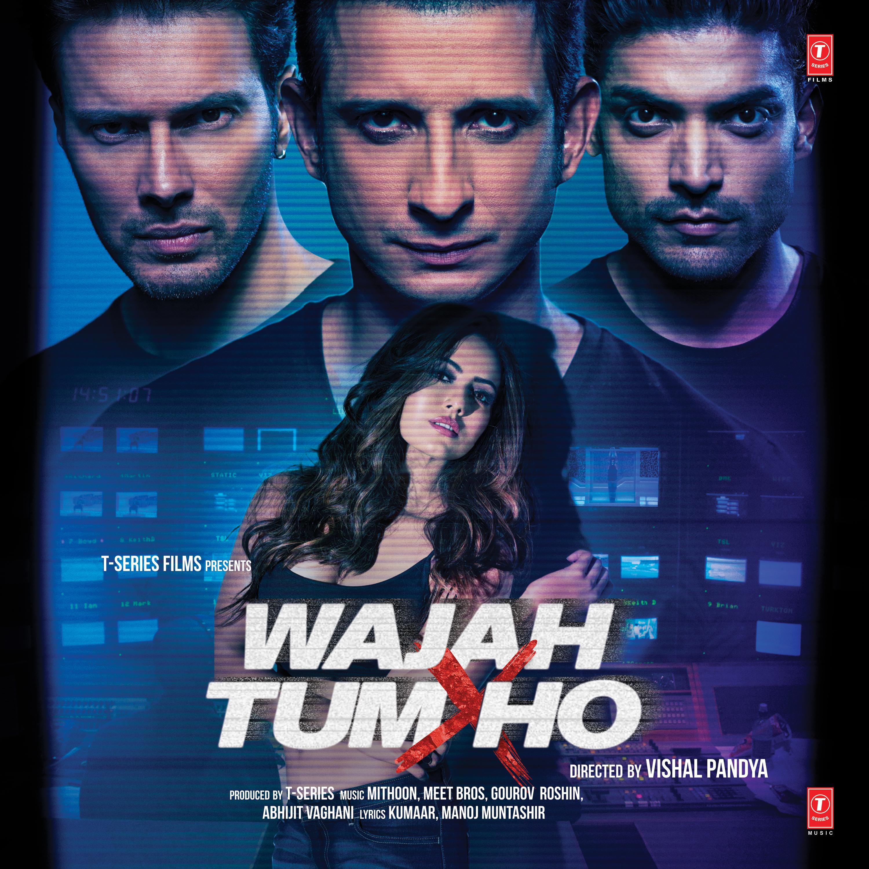 wajah tum ho songs | wajah tum ho movie song download - bollywood