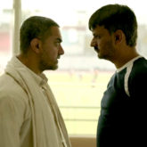 Find out why real life coach PR Sondhi is upset with Aamir Khan and Dangal