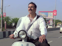 Jolly LLB 2 lands into legal trouble with a shoe brand