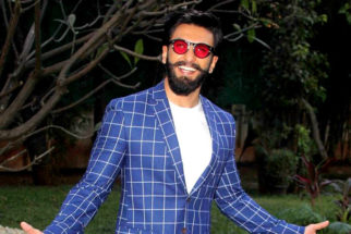 We questioned Ranveer Singh on his virginity and his wildest sexual fantasy and this is how he responded Video Image