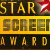 23rd Annual Star Screen Awards 2016