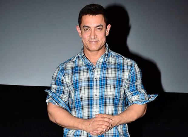 Aamir Khan's 'Dangal' races ahead of Salman Khan's 'Sultan' on day 3