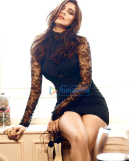 Celebrity Photo Of Anushka Sharma