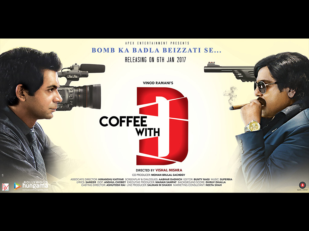 cofee with D 720p web-HD hindi by sam mp4