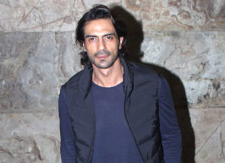 From Moksha to Daddy, Arjun celebrates 15 years in Bollywood