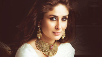 Making Of Malabar Jewelry Ad With Kareena Kapoor video