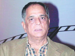 Pahlaj Nihalani defends the CBFC rating for Befikre