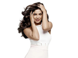 Find out how Priyanka Chopra became a victim of racism despite being a global star