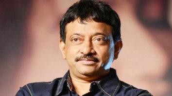 Ram Gopal Varma SLAMS Supreme Court's National Anthem Decision video