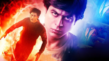 SRK-Fan-Movie1