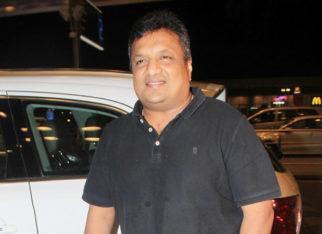 Sanjay-Gupta-with