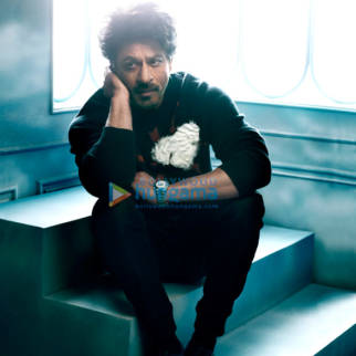 Celebrity Photos Of The Shah Rukh Khan