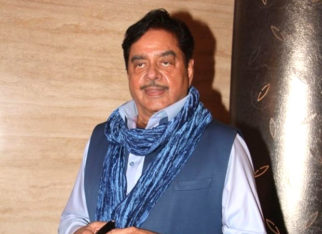 Shatrughan Jayalalitha was a true role model, I'll miss her - Shatrughan