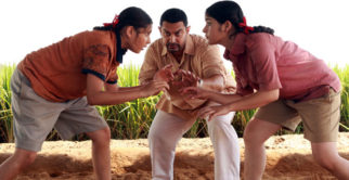 """""""If I Was Interested In Money, I Would Be Doing 4 Films A Year"""": Aamir Khan"""