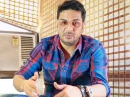 """""""We Auditioned 8000 Children For Bajrangi Bhaijaan"""": Mukesh Chhabra"""