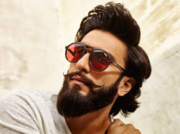Carrera-introduces-Ranveer-Singh-as-the-Brand-Ambassador