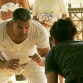 Dangal inching towards 10 mil. USD mark at the North America box office