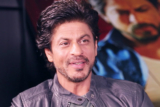 EXCLUSIVE! Raees Storyline Is VERY Different Shah Rukh Khan video