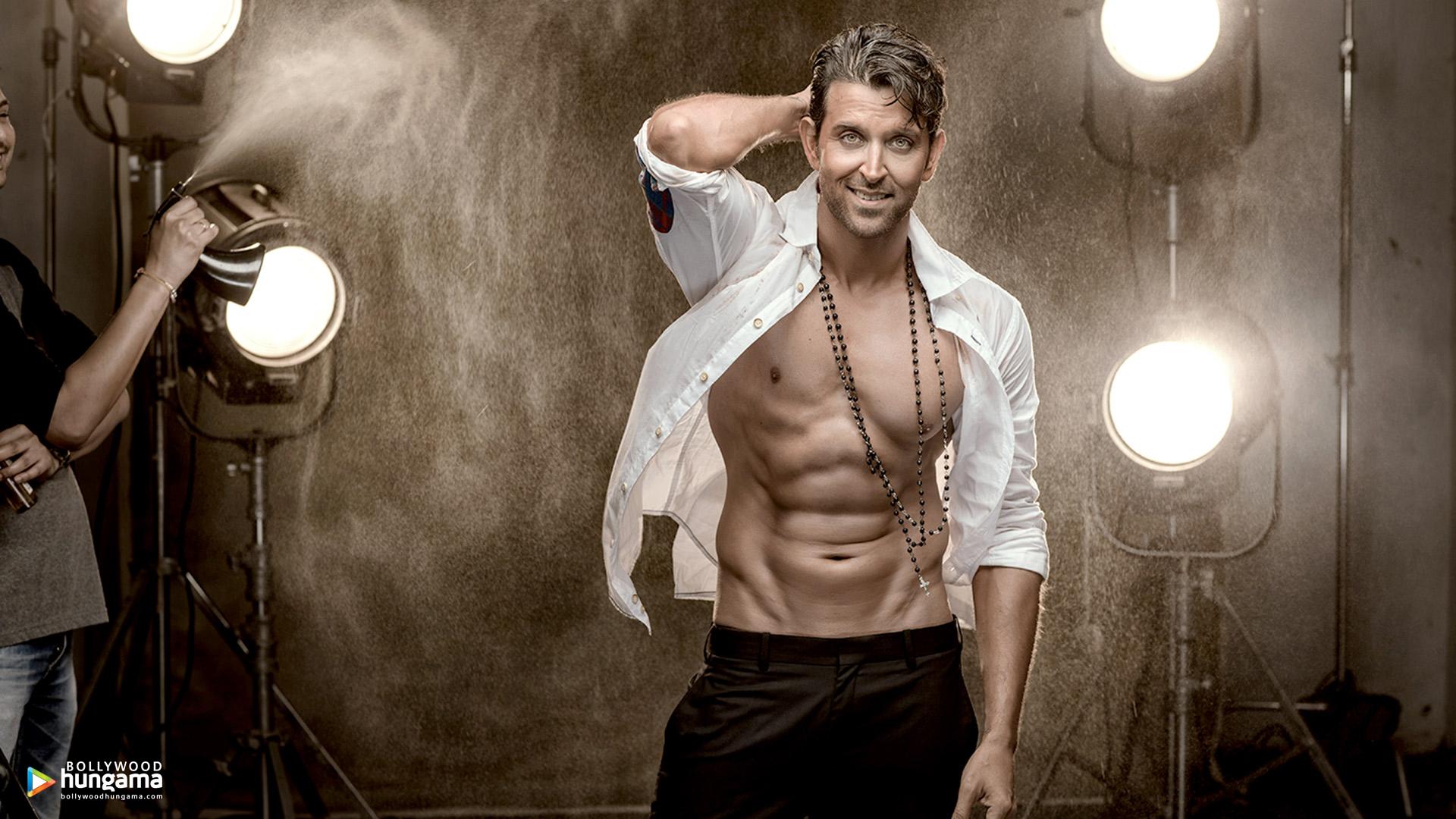 Hrithik Roshan Wallpapers | hrithik-roshan-3-6 - Bollywood ...