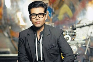 Karan Johar REVEALS About His Three And A Half Failed Relationships