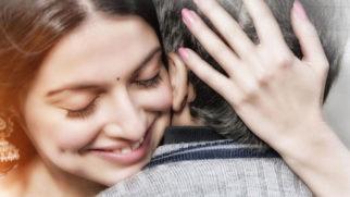 Kabhi Yaadon Mein (Single Song) video