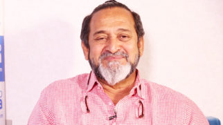 Mahesh Manjrekar video