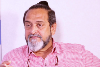 Marathi Cinema Is Not A Star Driven Industry Mahesh Manjrekar vid