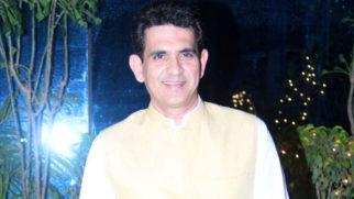 My Third & Fourth Film Are Not Biopics Omung Kumar  vid