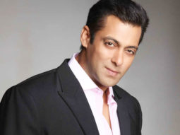Salman Khan pleads not guilty at Jodhpur court