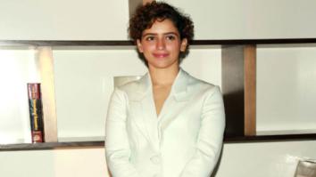 Sanya Malhotra1