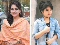 Shaina-NC-to-Zaira-Wasim